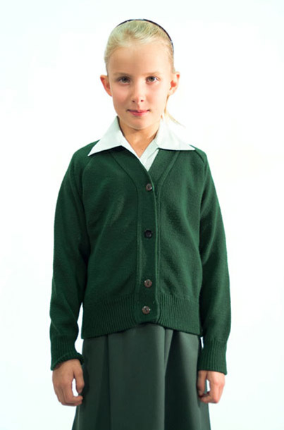 Find great deals on eBay for Bottle Green Cardigan in Women's Clothing and Sweaters. Shop with confidence.