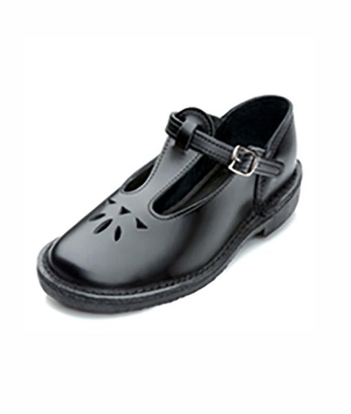 Best Shoes For Girls Uniform