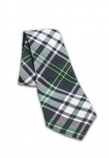 St Ursula's School Tie