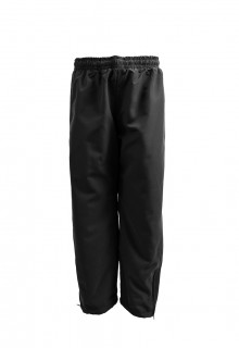 Summerhill College Tracksuit Pants