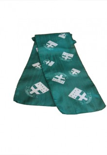 St Ursula's School Girls Scarf