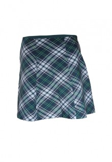 St Ursulas School Skirt