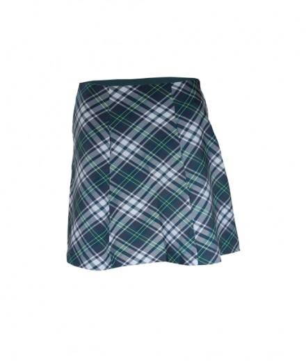 St Ursulas School Skirt