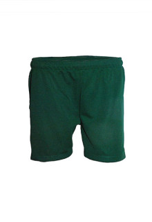 High School Boys Sports Shorts