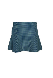 Brescia House Grade 10 – 12 Skirt