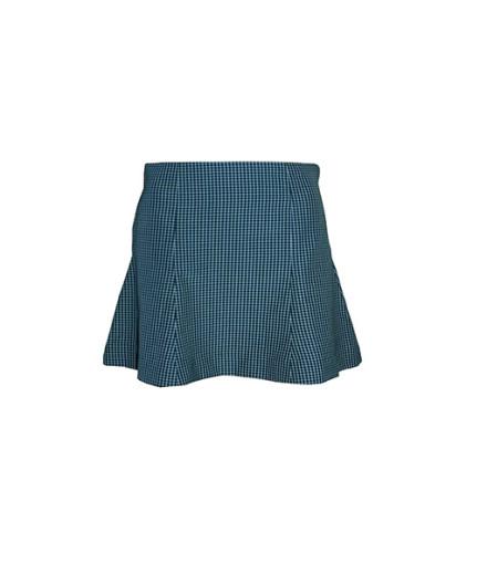 Brescia House Grade 10 – 12 Skirt