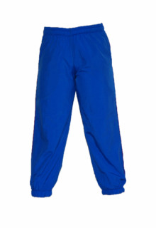 Summerhill Preparatory Tracksuit Pants