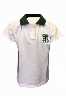 Brescia House Golf Shirt