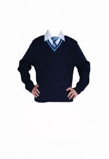 Summerhill College Jersey