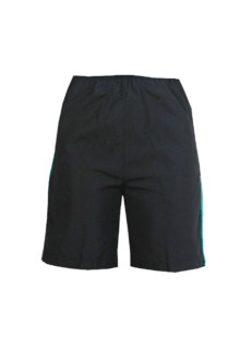 Summerhill College Sports Shorts